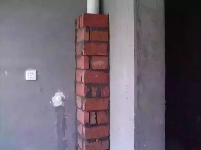 包装下水管