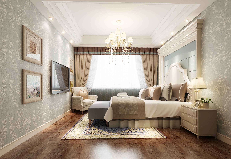 三室两厅的房子装修怎么验收?三室两厅房子装修验收注意事项?