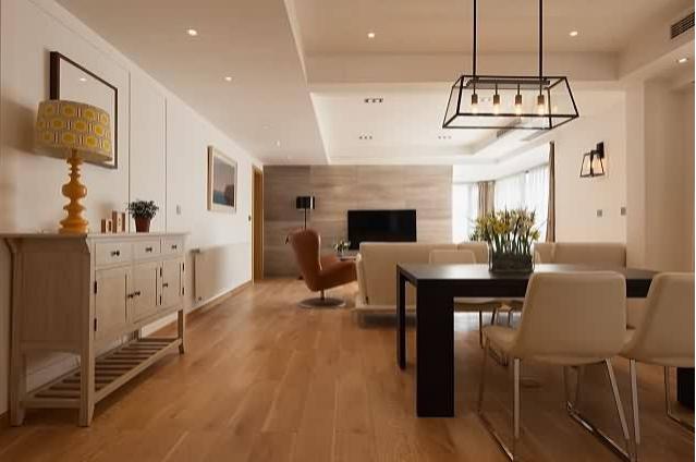房屋装修施工现场交底的3要素与重要性
