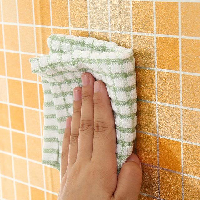 最舒适的家如何打造 知道这几点打扫起来更简单