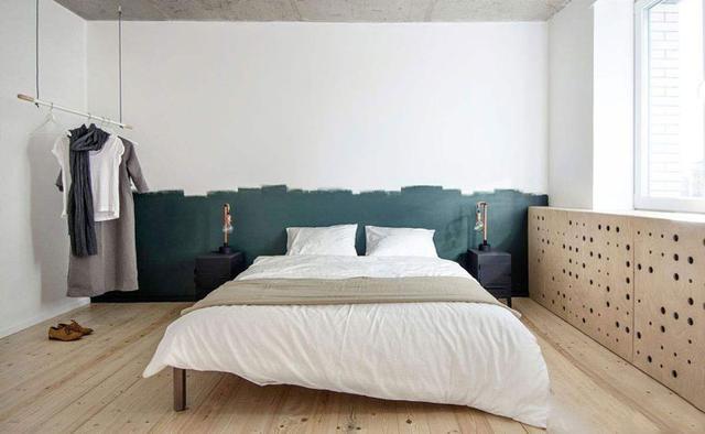 卧室清洁有道,只需三步,卫生问题轻松拿下!