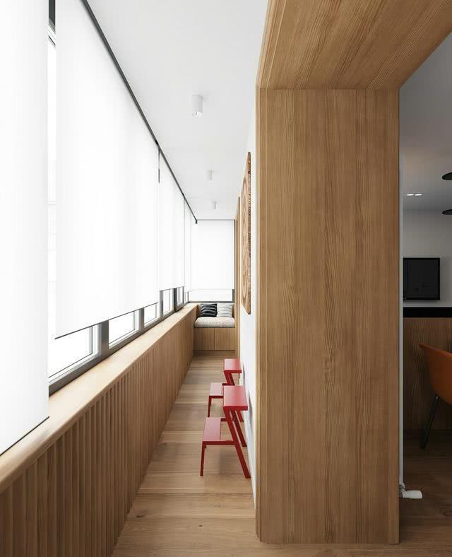 玄关怎样装修美观 玄关这样设计比他人房间还漂亮