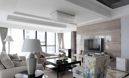 新房平装房的验收工序有哪些 你都晓得吗?