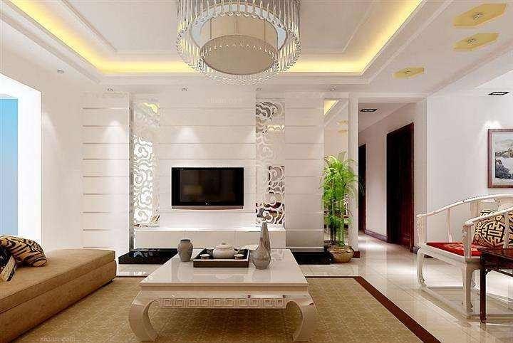 环保材料装修多久可以入住 房屋要如何装修才环保