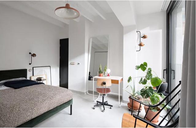 家装踢脚线的选择,用最优攻略享高质量生活